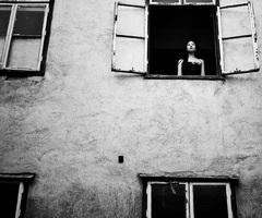 fraktal_look_by_gnato_thumb