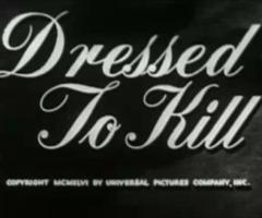 Dressed_to_Kill_title_thumb