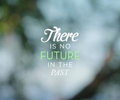 strikingtruths_the-future-b05e15e4-sz630x891-animate_thumb