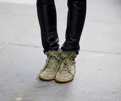 IMKOO_LUCI-TAFFS_NEW-YORK-STREET-FASHION_KOO3_thumb
